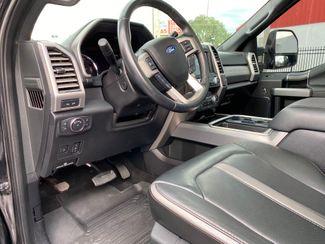 2019 Ford Super Duty F-250 Pickup PLATINUM 10 BDS LIFT BRPRIGIDDIESEL 4X4  Plant City Florida  Bayshore Automotive   in Plant City, Florida