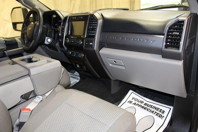2019 Ford Super Duty F-250 diesel 4x4 XLT in Roscoe, IL 61073