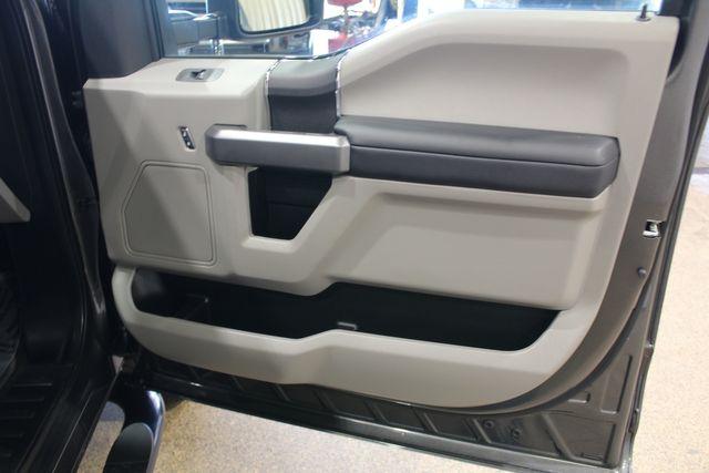 2019 Ford Super Duty F-250 Reg. cab XLT in Roscoe, IL 61073