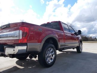 2019 Ford Super Duty F-250 Pickup King Ranch Shelbyville, TN 12