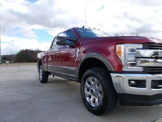 2019 Ford Super Duty F-250 Pickup King Ranch Shelbyville, TN 8