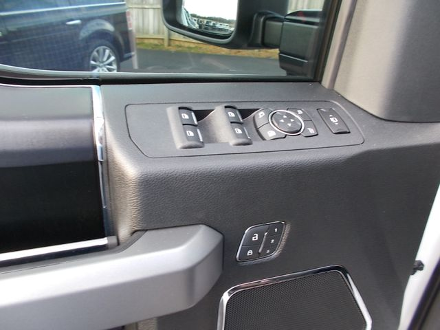 2019 Ford Super Duty F-250 Pickup Platinum Shelbyville, TN 31