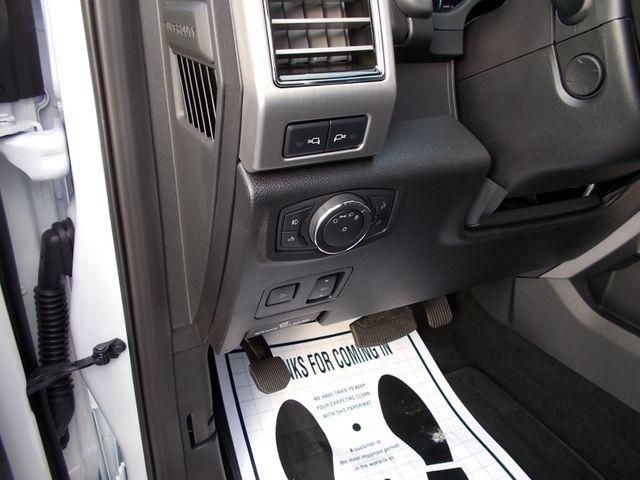 2019 Ford Super Duty F-250 Pickup Platinum Shelbyville, TN 32