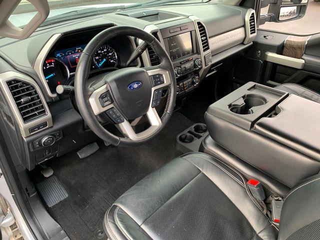 2019 Ford Super Duty F-250 Pickup LARIAT in Spanish Fork, UT 84660