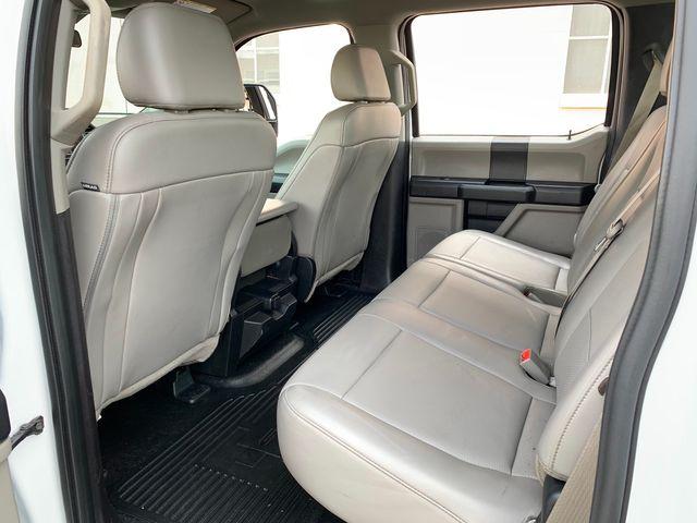 2019 Ford Super Duty F-250 Pickup XL in Spanish Fork, UT 84660