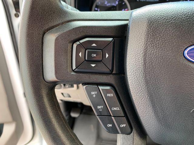 2019 Ford Super Duty F-250 Pickup XLT in Spanish Fork, UT 84660
