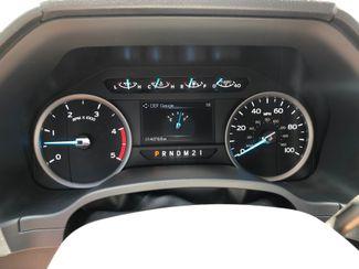 2019 Ford Super Duty F-250 Pickup CUSTOM LIFTED DIESEL CREWCAB 4X4    Florida  Bayshore Automotive   in , Florida