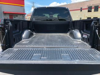 2019 Ford Super Duty F-250 Pickup CUSTOM LIFTED DIESEL CREWCAB 4X4    Florida  Bayshore Automotive   in , Florida