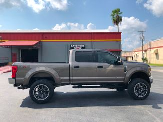 2019 Ford Super Duty F-250 Pickup POWER STROKE 4X4 7 PRO-COMP 37 NITTOs XD   Florida  Bayshore Automotive   in , Florida