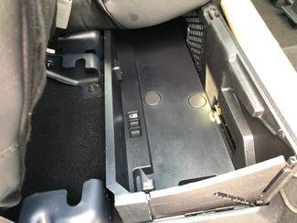 2019 Ford Super Duty F-250 Pickup POWER STROKE 4X4 7 PRO-COMP 37 NITTOs XD   Florida  Bayshore Automotive   in , Florida