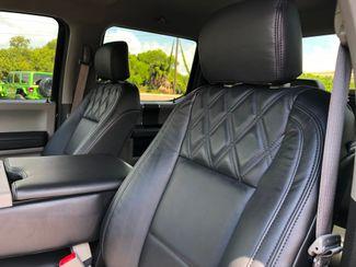 2019 Ford Super Duty F-250 Pickup POWER STROKE DIESEL 4X4 7 PRO-COMP DV8 OCD   Florida  Bayshore Automotive   in , Florida