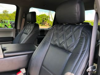 2019 Ford Super Duty F-250 Pickup POWER STROKE DIESEL 4X4 7 PRO-COMP DV8 OCD   Florida  Bayshore Automotive   in , Florida
