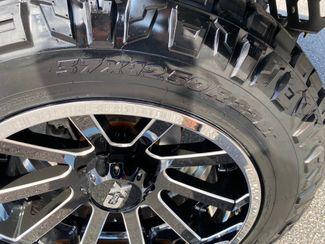 2019 Ford Super Duty F-250 Pickup LIFTED F-250 CREWCAB 62L V8 22 XD 37s   Florida  Bayshore Automotive   in , Florida