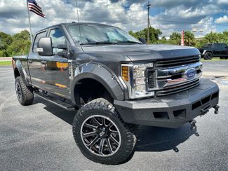 2019 Ford Super Duty F-250 Pickup in , Florida