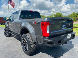 2019 Ford Super Duty F-250 Pickup LIFTED F-250 CREWCAB 62L V8 22 XD 37s   Florida  Bayshore Automotive   in , Florida