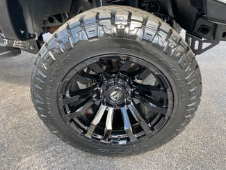 2019 Ford Super Duty F-250 Pickup CUSTOM LIFTED LEATHER 22 FUELs 7 PROCOMP   Florida  Bayshore Automotive   in , Florida