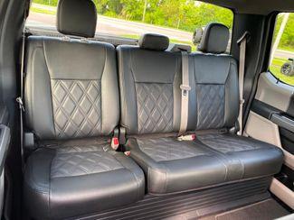 2019 Ford Super Duty F-250 Pickup CUSTOM LIFTED LEATHER 22 FUELs 7 PROCOMP   Florida  Bayshore Automotive   in , Florida