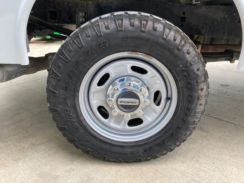 2019 Ford Super Duty F-250 Pickup XL  in , Ohio