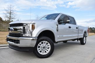 2019 Ford Super Duty F-250 Pickup XLT in Walker, LA 70785
