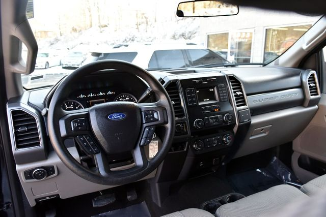 2019 Ford Super Duty F-250 Pickup XLT Waterbury, Connecticut 21
