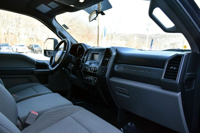 2019 Ford Super Duty F-250 Pickup XLT Waterbury, Connecticut 27