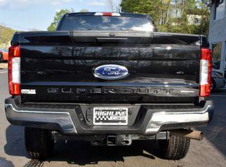 2019 Ford Super Duty F-250 Pickup XLT Waterbury, Connecticut 4