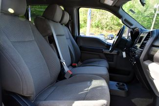 2019 Ford Super Duty F-250 Pickup XLT Waterbury, Connecticut 17