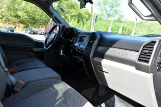 2019 Ford Super Duty F-250 Pickup XLT Waterbury, Connecticut 18