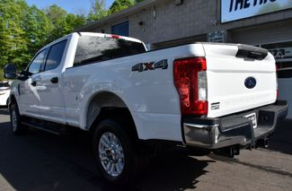 2019 Ford Super Duty F-250 Pickup XLT Waterbury, Connecticut 3