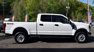 2019 Ford Super Duty F-250 Pickup XLT Waterbury, Connecticut 6