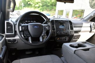 2019 Ford Super Duty F-250 Pickup XLT Waterbury, Connecticut 11