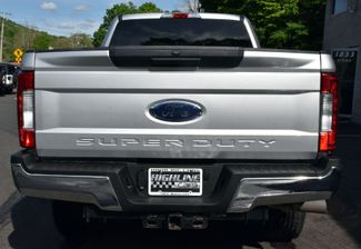 2019 Ford Super Duty F-250 Pickup XLT Waterbury, Connecticut 4