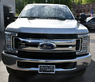 2019 Ford Super Duty F-250 Pickup XLT Waterbury, Connecticut 8