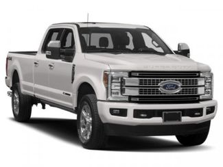 2019 Ford Super Duty F-250 SRW   city Louisiana  Billy Navarre Certified  in Lake Charles, Louisiana