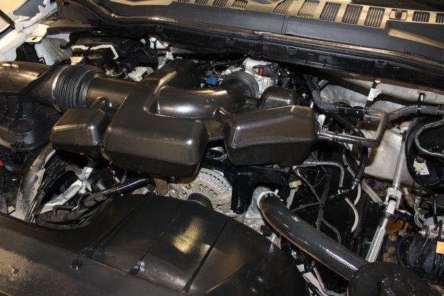 2019 Ford Super Duty F-250 Utility 4x4 Long Bed XL in Roscoe, IL 61073