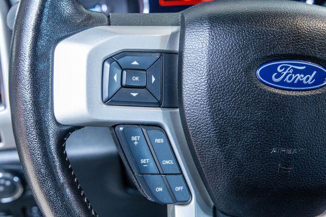 2019 Ford Super Duty F-350 DRW Lariat 4x4 in Addison, Texas 75001
