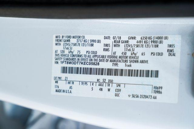 2019 Ford Super Duty F-350 DRW XL 4x4 in Addison, Texas 75001