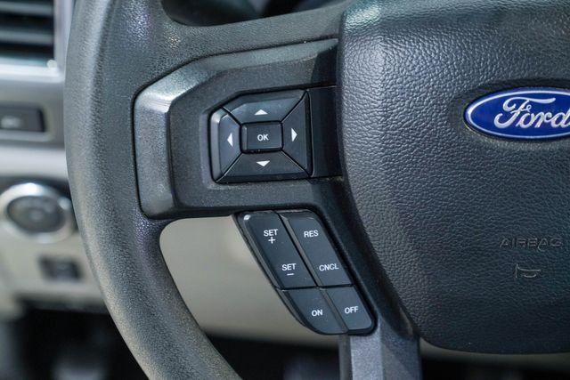 2019 Ford Super Duty F-350 DRW XLT 4x4 in Addison, Texas 75001