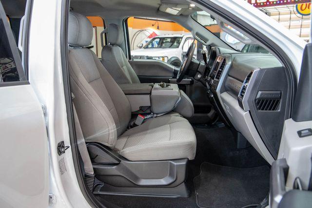 2019 Ford Super Duty F-350 DRW Pickup XLT 4x4 in Addison, Texas 75001