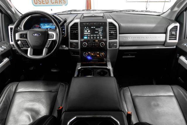 2019 Ford Super Duty F-350 Lariat DRW 4x4 in Addison, Texas 75001