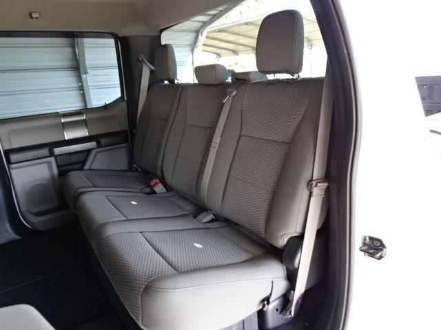 2019 Ford Super Duty F-350 DRW Pickup XL in Corpus Christi, TX 78412
