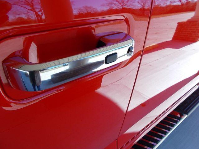 2019 Ford Super Duty F-350 DRW Pickup LARIAT Shelbyville, TN 22