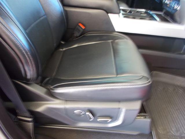 2019 Ford Super Duty F-350 DRW Pickup LARIAT Shelbyville, TN 29