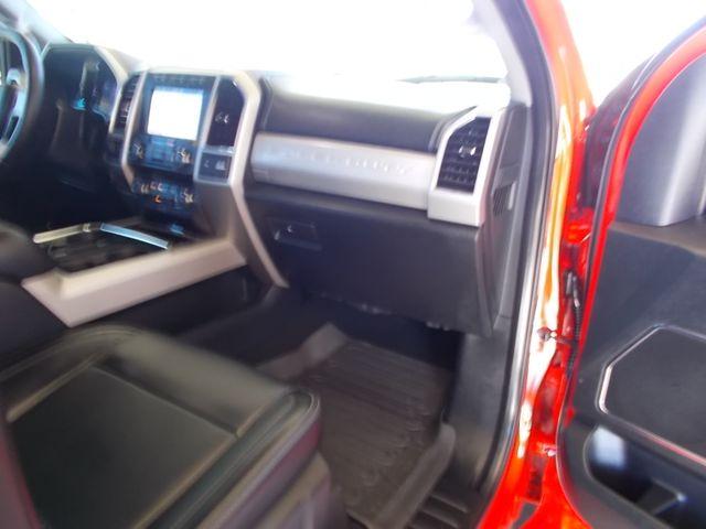 2019 Ford Super Duty F-350 DRW Pickup LARIAT Shelbyville, TN 31