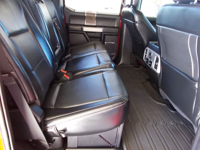 2019 Ford Super Duty F-350 DRW Pickup LARIAT Shelbyville, TN 32