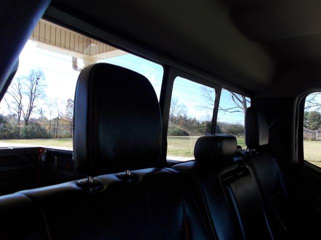 2019 Ford Super Duty F-350 DRW Pickup LARIAT Shelbyville, TN 33