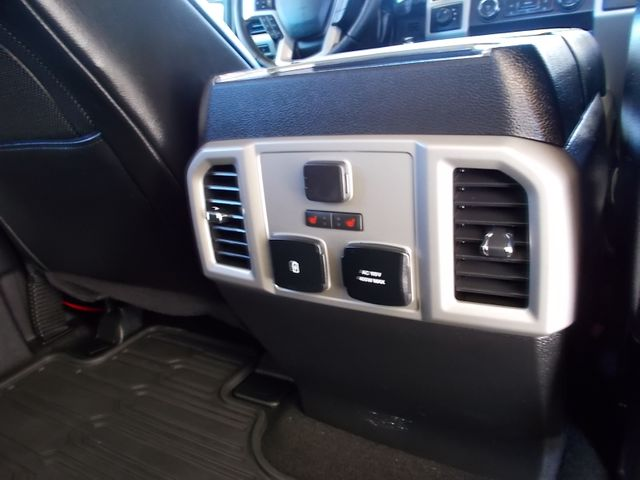 2019 Ford Super Duty F-350 DRW Pickup LARIAT Shelbyville, TN 34