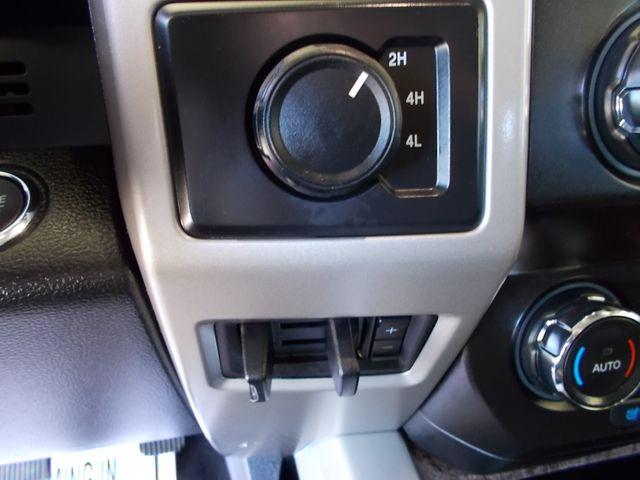 2019 Ford Super Duty F-350 DRW Pickup LARIAT Shelbyville, TN 42