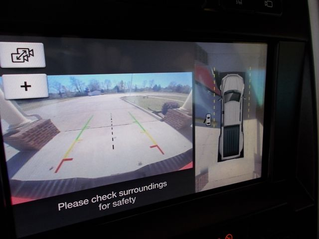 2019 Ford Super Duty F-350 DRW Pickup LARIAT Shelbyville, TN 50