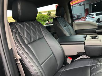 2019 Ford Super Duty F-350 DRW Pickup LIFTED DUALLY 22 FUELS 37 NITTOs LEATHER    Florida  Bayshore Automotive   in , Florida